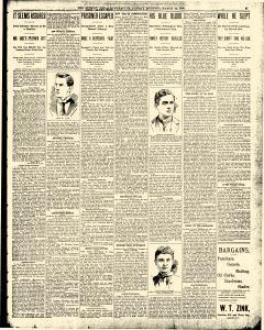 Syracuse Sunday Herald, March 22, 1896, Page 22