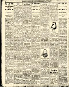Syracuse Sunday Herald, March 22, 1896, Page 23