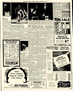 Troy Record, October 05, 1959, Page 3