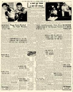 Troy Times Record, June 21, 1947, Page 10