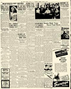 Troy Times Record, June 21, 1947, Page 14