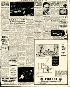 Troy Times Record, June 21, 1947, Page 3