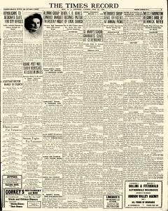 Troy Times Record, June 21, 1947, Page 7