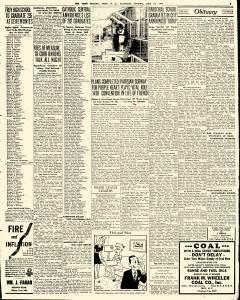 Troy Times Record, June 21, 1947, Page 9