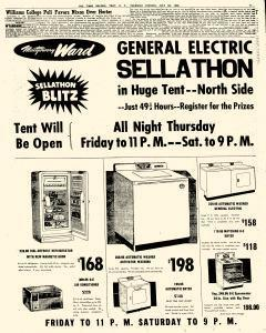 Troy Times Record, August 26, 1956, Page 11