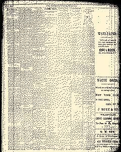 Wellsville Allegany County Reporter, November 25, 1886, Page 2