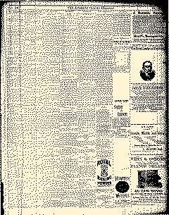 Wellsville Allegany County Reporter, November 25, 1886, Page 3