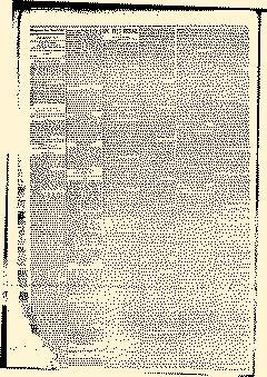 Wellsville Allegany County Reporter, January 09, 1890, Page 4