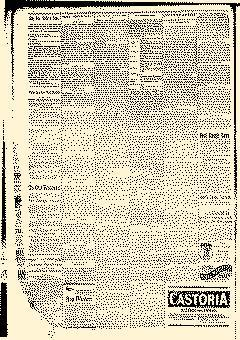 Wellsville Allegany County Reporter, January 09, 1890, Page 6