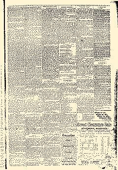 Wellsville Allegany County Reporter, January 09, 1890, Page 5