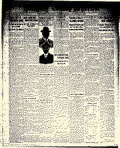 Wellsville Allegany County Reporter, September 30, 1913, Page 1