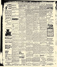 Wellsville Daily Reporter, September 12, 1896, Page 4