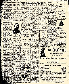 Wellsville Daily Reporter, May 23, 1899, Page 2