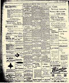 Wellsville Daily Reporter, May 23, 1899, Page 4