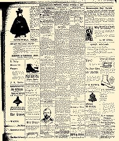 Wellsville Daily Reporter, October 31, 1899, Page 4