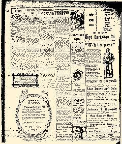 Wellsville Daily Reporter, December 05, 1908, Page 3
