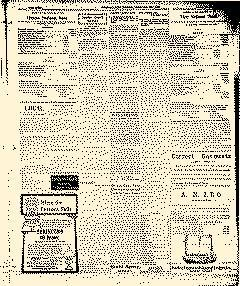 Wellsville Daily Reporter, December 05, 1908, Page 7
