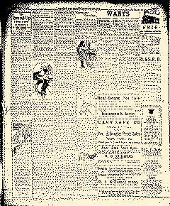 Wellsville Daily Reporter, February 12, 1909, Page 6