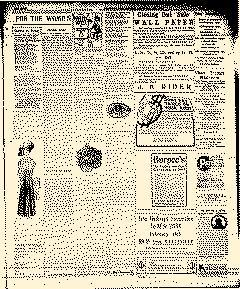 Wellsville Daily Reporter, February 12, 1909, Page 7