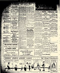 Wellsville Daily Reporter, March 09, 1914, Page 2