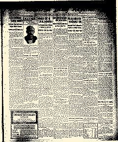 Wellsville Daily Reporter, March 09, 1914, Page 1