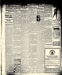 Wellsville Daily Reporter, March 09, 1914, Page 3