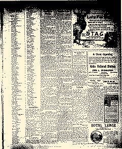 Wellsville Daily Reporter, March 09, 1914, Page 7