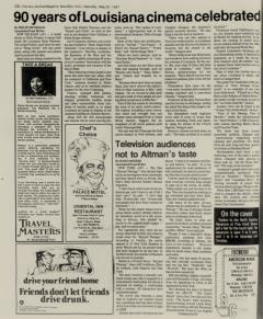 Vitascope Hall Newspaper Archives | NewspaperArchive®