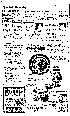 Gastonia Gaston Gazette, March 08, 1995, Page 37