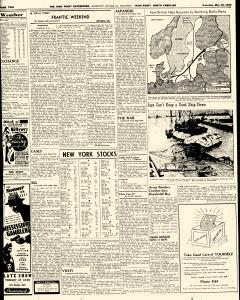 High Point Enterprise, May 16, 1942, Page 2