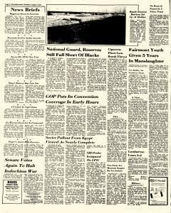 Robesonian, August 03, 1972, Page 2