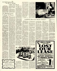 Robesonian, March 18, 1973, Page 6