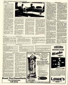 Robesonian, April 24, 1984, Page 8