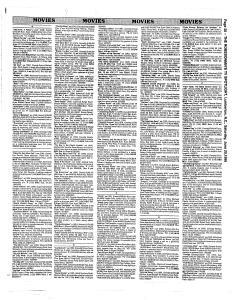 Robesonian, June 20, 1998, Page 32