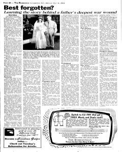 Robesonian, May 31, 2004, Page 12