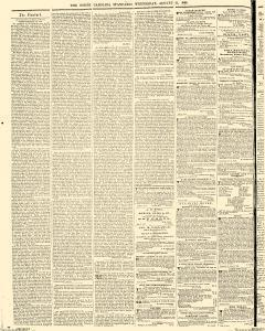Weekly Standard, August 15, 1860, Page 4