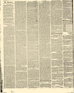 Weekly Standard, August 12, 1863, Page 2