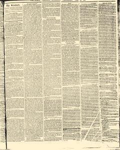 Weekly Standard, August 12, 1863, Page 3
