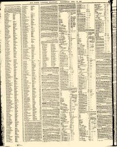 Weekly Standard, August 12, 1863, Page 4