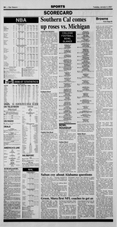 Ashtabula Star Beacon, January 02, 2007, Page 16