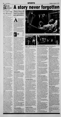 Ashtabula Star Beacon, January 02, 2007, Page 20