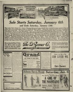 Athens Daily Messenger, January 04, 1912, Page 12