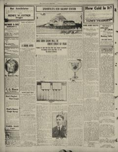 Athens Daily Messenger, January 11, 1912, Page 12