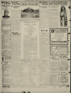Athens Daily Messenger, January 18, 1912, Page 4