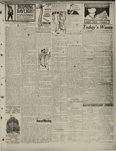Athens Daily Messenger, January 18, 1912, Page 10