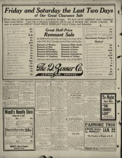 Athens Daily Messenger, January 18, 1912, Page 12
