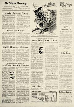 Athens Messenger, July 01, 1966, Page 12