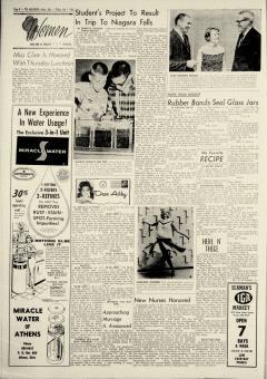 Athens Messenger, July 01, 1966, Page 16