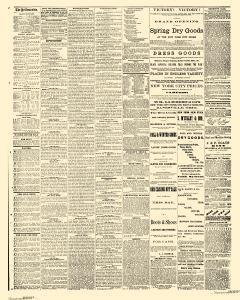 Cambridge Jeffersonian, March 23, 1871, Page 3