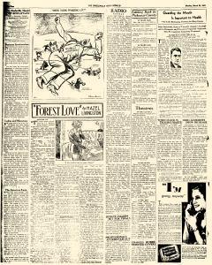 Circleville Herald, March 23, 1931, Page 4